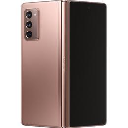 Samsung Galaxy Z Fold2 256GB