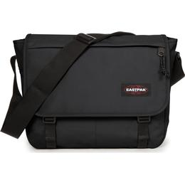 Eastpak Delegate Plus - Black