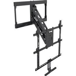 Multibrackets M PullDown Full Motion Flexarm