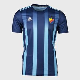 Adidas Djurgårdens IF Home Jersey 2020 Sr