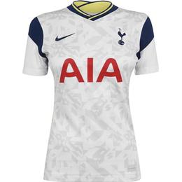 Nike Tottenham Hotspur FC Stadium Home Jersey 20/21 W