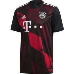 Adidas FC Bayern Munich Third Jersey 20/21 Sr