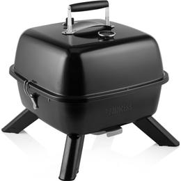 Princess Portable Hybrid Barbecue