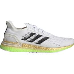 Adidas UltraBOOST PB M - Cloud White/Core Black/Signal Green