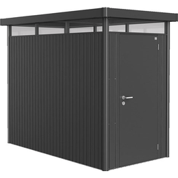 Biohort HighLine HS Standard Door (Byggnadsarea 4.26 m²)