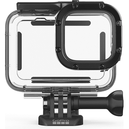 GoPro Protective Housing For Hero 9