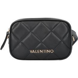 Valentino Bags Ocarina Shoulder Bag - Nero