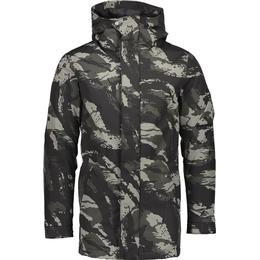 Junk de Luxe Jacket - Green/Army