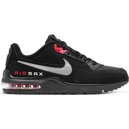 Nike Air Max Ltd 3 M - Black/Lt Smoke Grey
