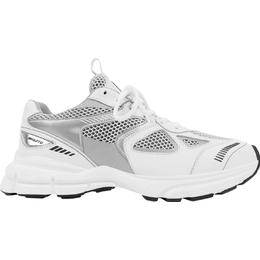 Axel Arigato Marathon Runner M - Grey/White