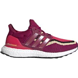 Adidas UltraBOOST DNA W - Power Berry/Power Pink/Orange Tint