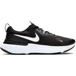 Nike React Miler M - Black/Dark Grey/Anthracite/White