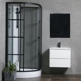 Bathlife Betrakta 800x800x2000mm