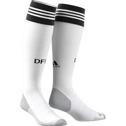 Adidas Germany Home Socks 20/21 Sr