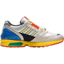 Adidas ZX 8000 Lego M - Yellow/Bliss/Cloud White