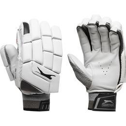 Slazenger Hyper Flex Gloves Jr