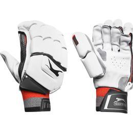 Slazenger Hyper Gloves Sr