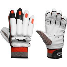 Slazenger Ignite Gloves Jr