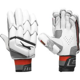 Slazenger Ultra Flex Gloves Sr