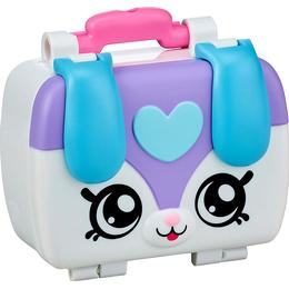 Moose Kindi Kids Fun Lunch Box