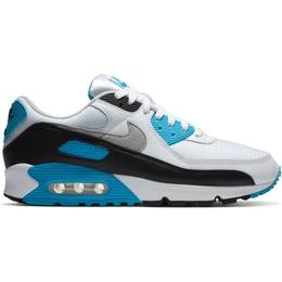 Nike Air Max III M - White/Gray Fog/Laser Blue/Black