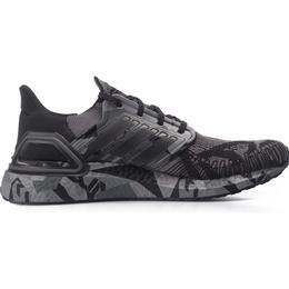 Adidas UltraBOOST 20 M - Core Black/Gray Four
