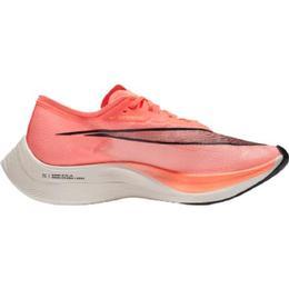 Nike ZoomX Vaporfly NEXT% - Bright Mango/Citron Pulse/Black/Blackened Blue