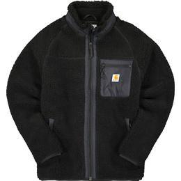 Carhartt Prentis Liner Jacket - Black