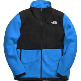The North Face Denali 2 Fleece Jacket - Clear Lake Blue