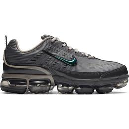 Nike Air Vapormax 360 M - Iron Gray/Metallic Cool Gray/Black/Enigma Stone