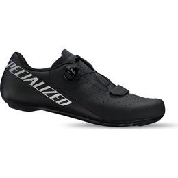 Specialized Torch 1.0 - Black