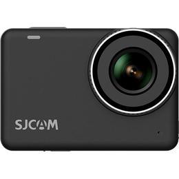 SJCAM SJ10 Pro