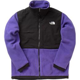 The North Face Denali 2 Fleece Jacket - Peak Purple