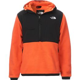 The North Face Denali 2 Anorak Jacket - Flare