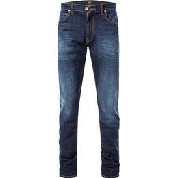 Lee Luke Heavyweight Jeans - True Authentic