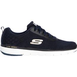 Skechers Flex Advantage 3.0-Jection M - Navy/Black