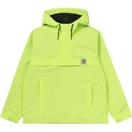 Carhartt Nimbus Pullover - Lime