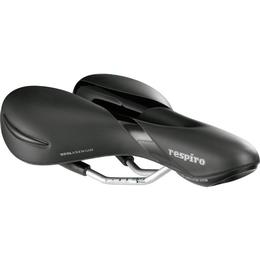 Selle Royal Respiro Moderate Men 182mm