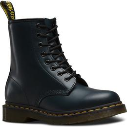 Dr Martens 1460 Smooth - Navy