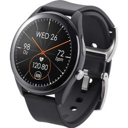 ASUS VivoWatch SP HC-A05