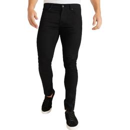 Tiger of Sweden Evolve Jeans - Black