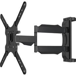 Multibrackets M Pro Series VESA Flexarm Pro 400