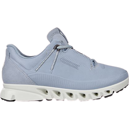 Ecco Multi-Vent W - Blue