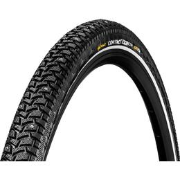 Continental Contact Spike 28x1.60 (42-622)