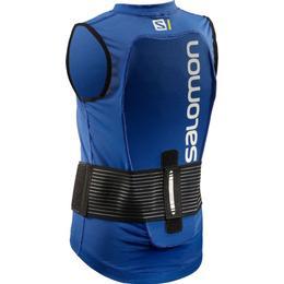 Salomon Flexcell Light Vest Jr