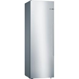 Bosch KSF36PIDP Rostfritt stål