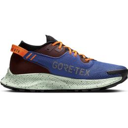 Nike Pegasus Trail 2 GTX M - Mystic Dates/Astronomy Blue/Black/Laser Orange