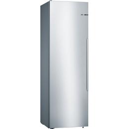 Bosch KSV36AIEP Rostfritt stål