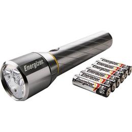 Energizer Vision HD 6AA