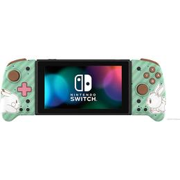 Hori Nintendo Switch Split Pad Pro - Pokémon: Pikachu & Eevee